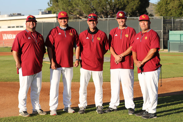 42-el-mo-varsity-baseball-03-29-21.jpg