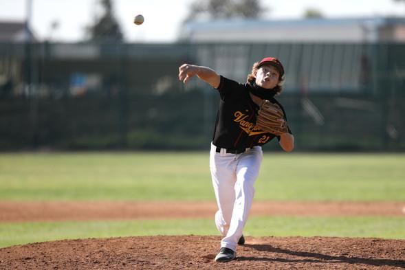 022-el-mo-varsity-baseball-03-31-21.jpg
