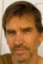 Bill Moseley1.jpg