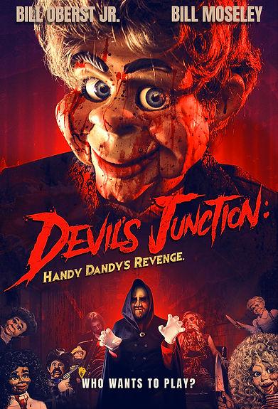 DevilsJunctionHandyDandy_KA_FINAL.jpg