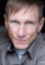 Bill Oberts Jr.jpg