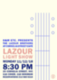 LAZOUR LIGHT SHOW FINAL.jpg