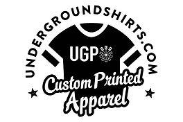 UGP Logo - Black (2).jpg