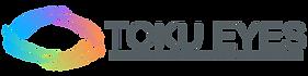 Toku Eye's Logo