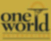 OneWorldEnterprises.png