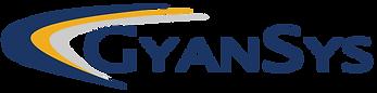 _GyanSys_Logo_2000x495.png