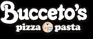 buccetos-logo.png