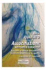Copertina Allucinazioni Quarato_edited.j