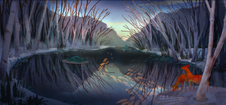 Environment1-savforweb