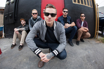Broadside: the interview