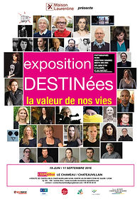Affiche DESTINees copie.jpg
