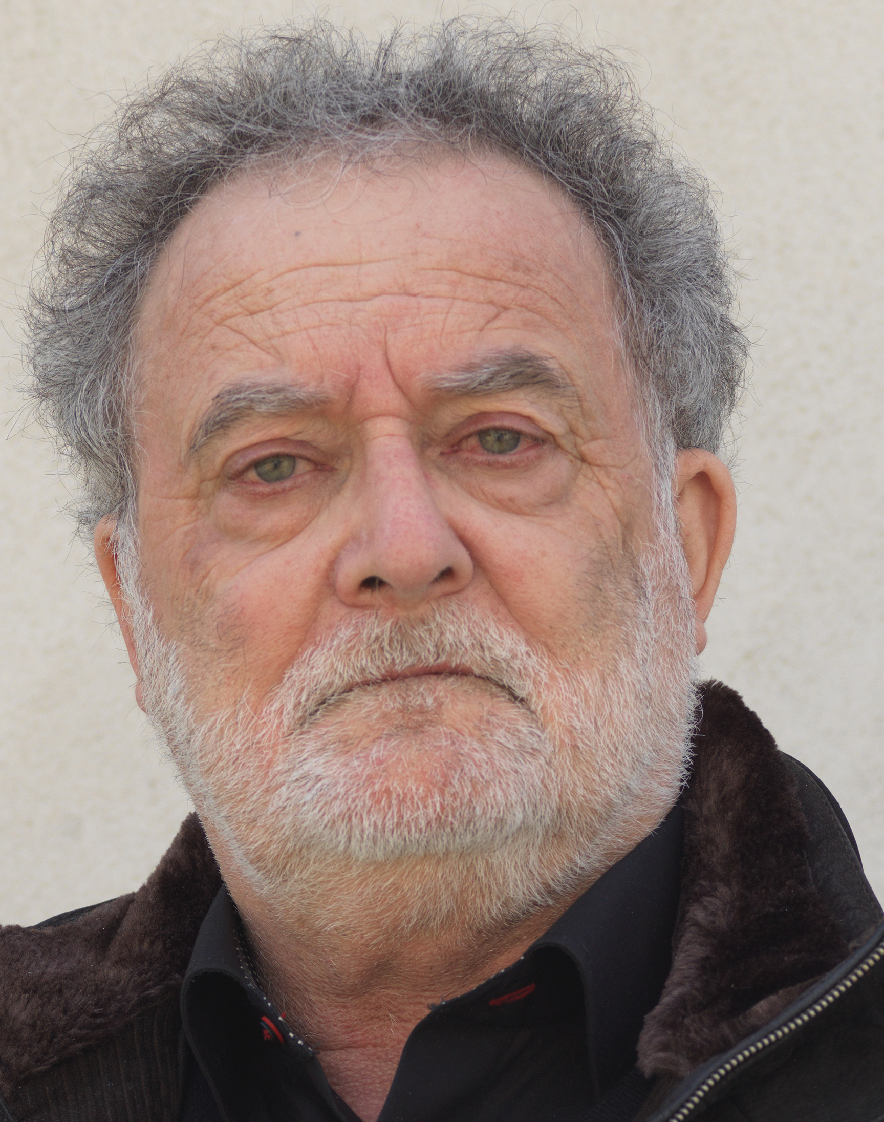 Vincent Cordebard