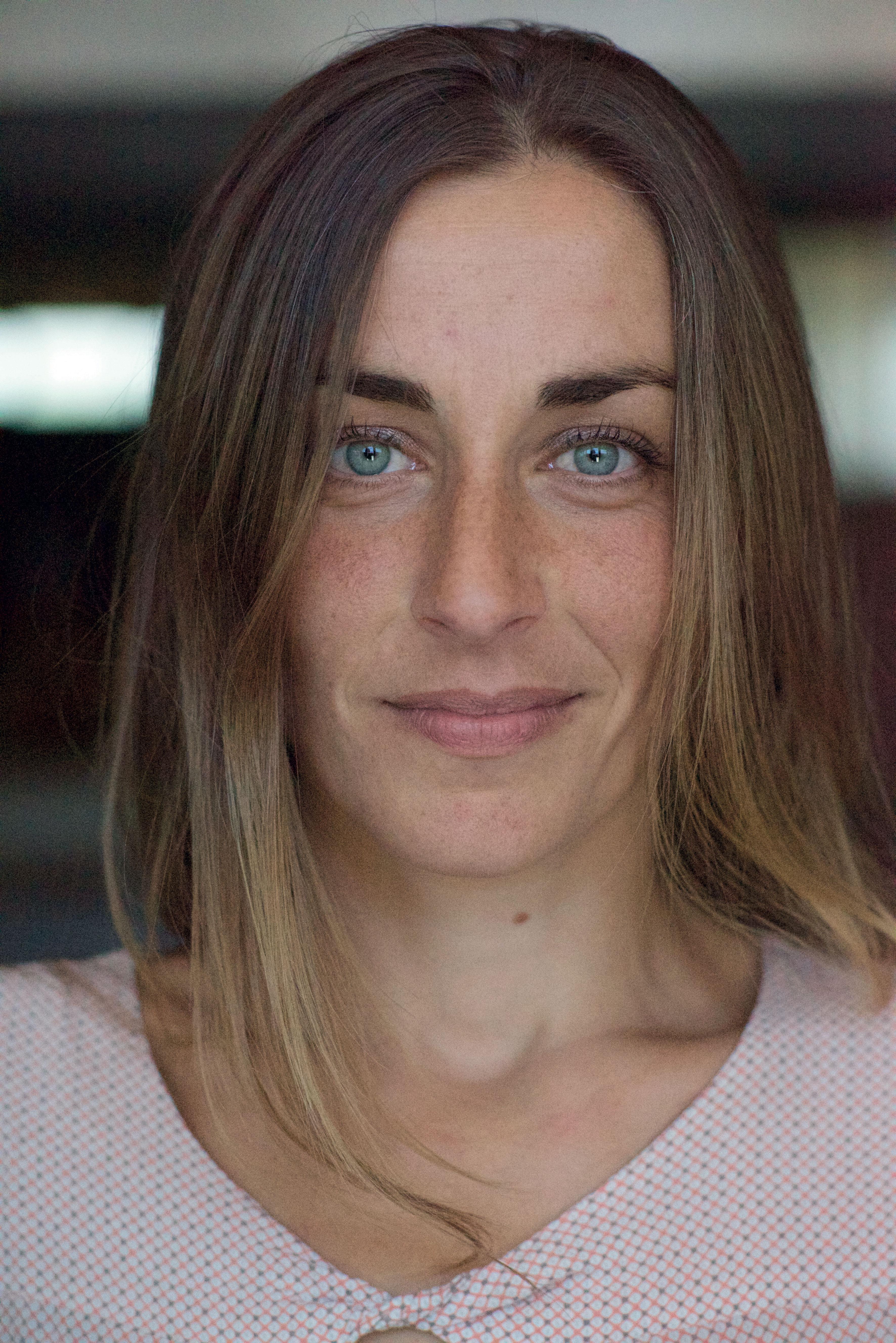 Marion Sancellier