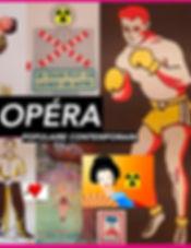 opera1_edited.jpg