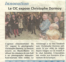 JHM 19 02 18 Expo CIC Laurentine Christo