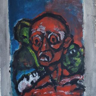 2017-049 Jean Reverdy Hommes pigments li