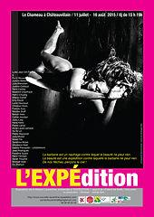 expedition-affiche-vf2.jpg