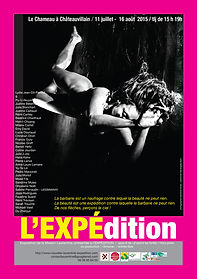 expedition-affiche-vf2.jpg
