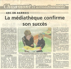 JHM_19_02_10_Médiathèque_et_Laurentine_e