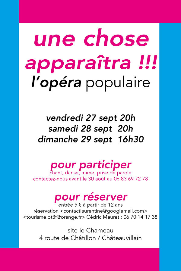 flyer_opéra_recto2.jpg