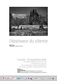 silence2.jpg