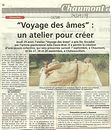 JHM_19_09_04_Le_voyage_des_âmes_edited.j
