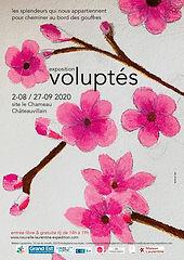 voluptes7.jpg