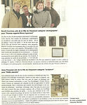 JHM magazine 19 01 27 Biennale des arts