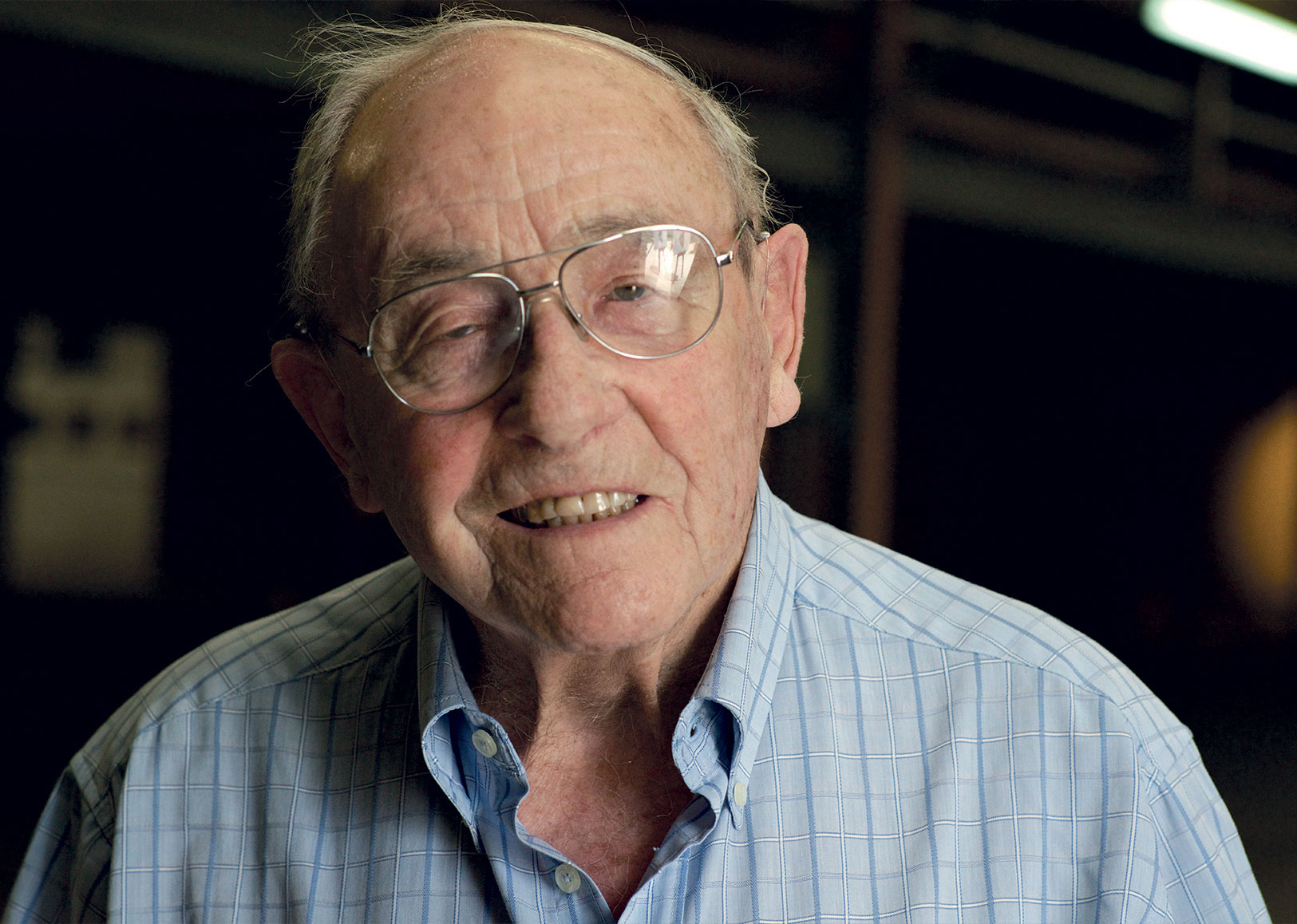 Jacques Désormeau
