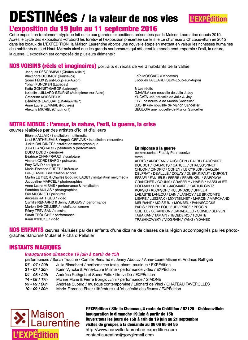 destin-comm-press2-programme.jpg