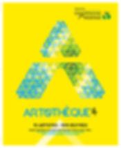 CRCA 150190 Couv Artotheque.jpg