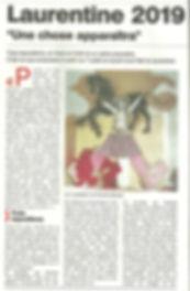 JHM magazine 19 06 02_edited.jpg
