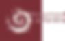 logo_pnforets_0.png