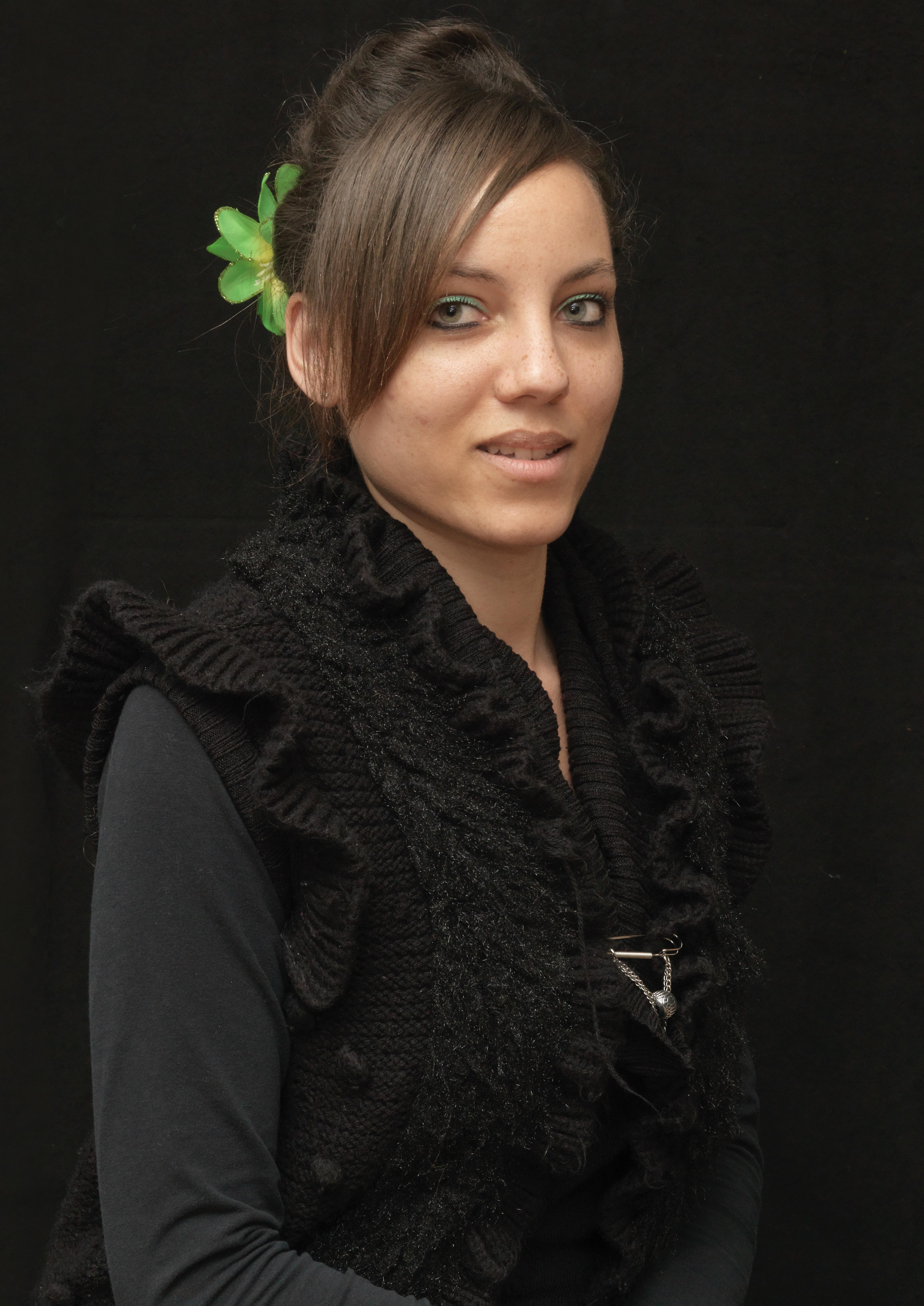 Lindsay Longueville