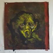 2018-023 Jean Reverdy Homme pigments lia