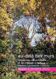 AU-DELA-DES-MURS.jpg