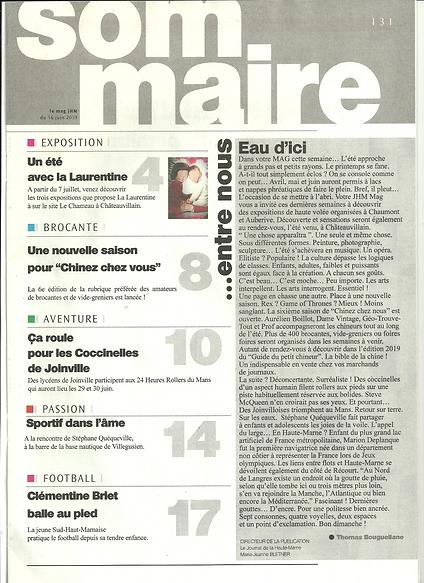 JHM magazine 19 06 01.png