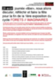 liber-1.2.mini.jpg