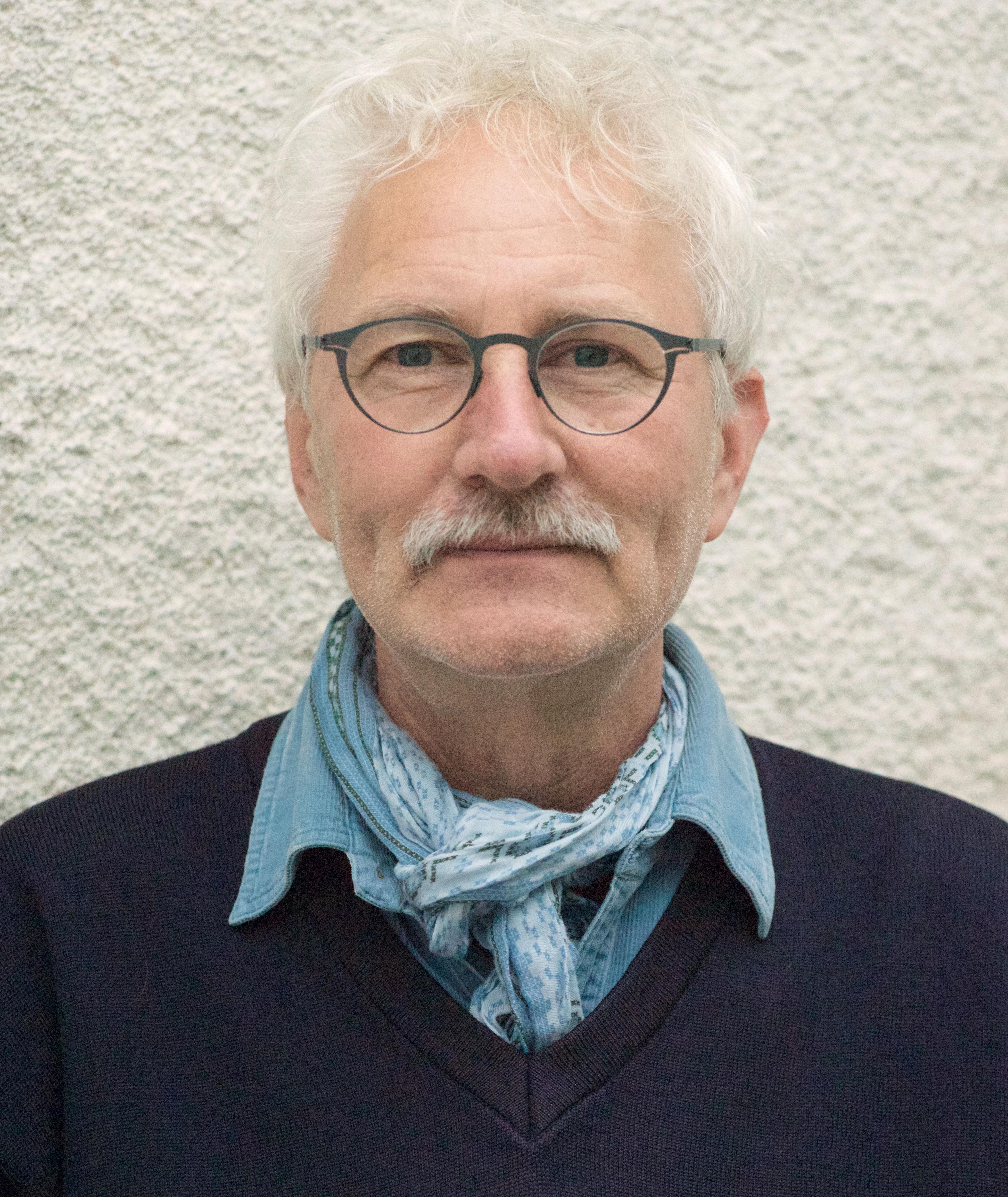 Rémy Trévisan