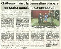 JHM_19_09_03_préparation_opéra_populaire