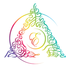 esLogo-twocirclesRainbow_edited_edited.p