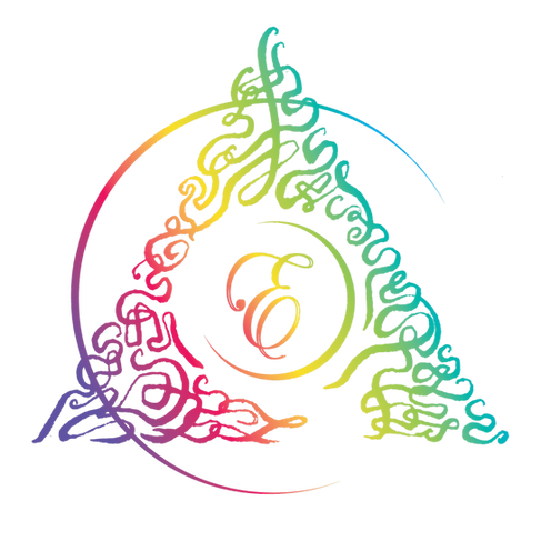 esLogo-twocirclesRainbow_edited_edited.png