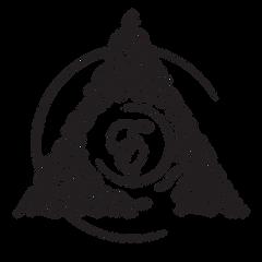 esLogo-twocirclesBlack.png