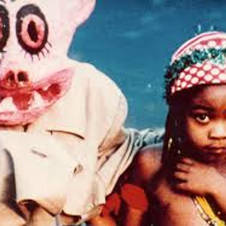 Sans Soleil: Film & Performance
