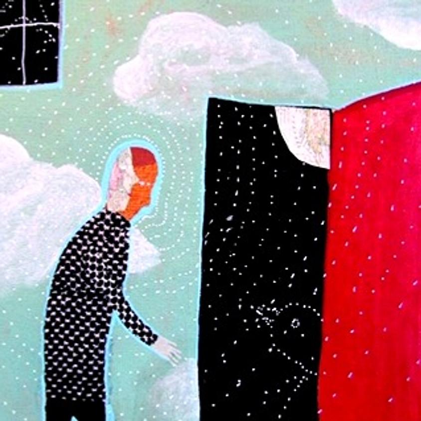 Brattleboro Literary Festival: Prose & Poetry
