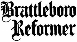brattleboro-reformer.png