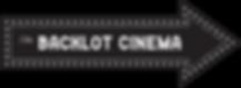 backlotlogo-arrowToTheRight (1).png