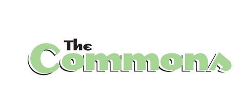 Commons+Logo.jpg