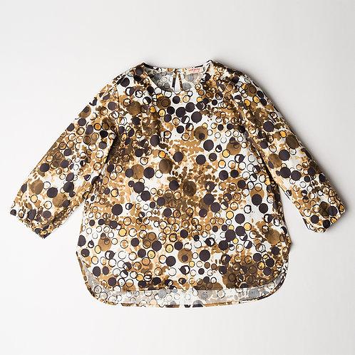 Camicia Etoile bolli