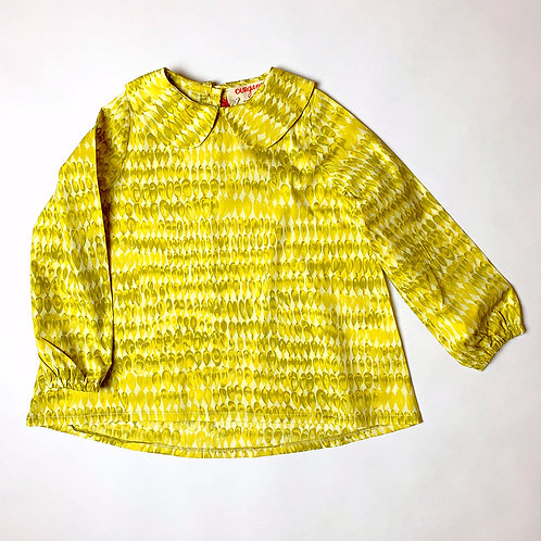 Camicia Bon Ton cotone